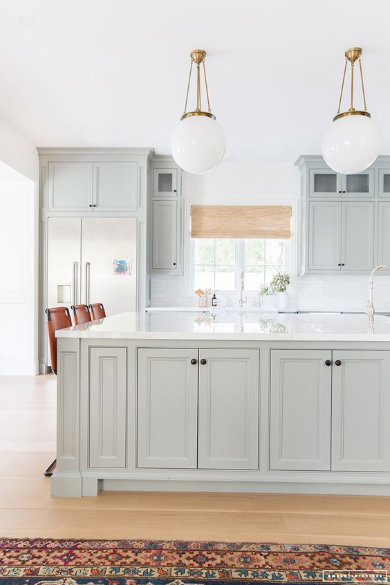 Elizabeth lawson interior design services in maryland - Elizabeth lawson ...