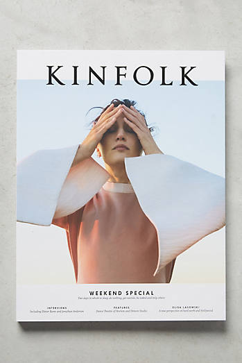 Kinfolk volume 23 elizabeth lawson elizabeth lawson - Elizabeth lawson ...