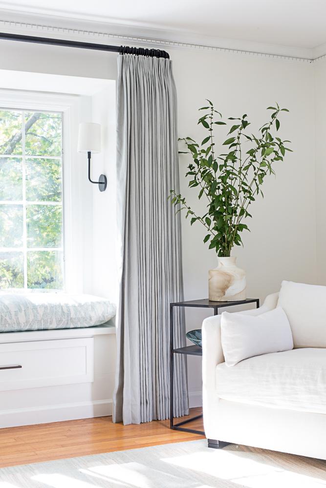 Syracuse master bedroom elizabeth lawson elizabeth lawson - Elizabeth lawson ...